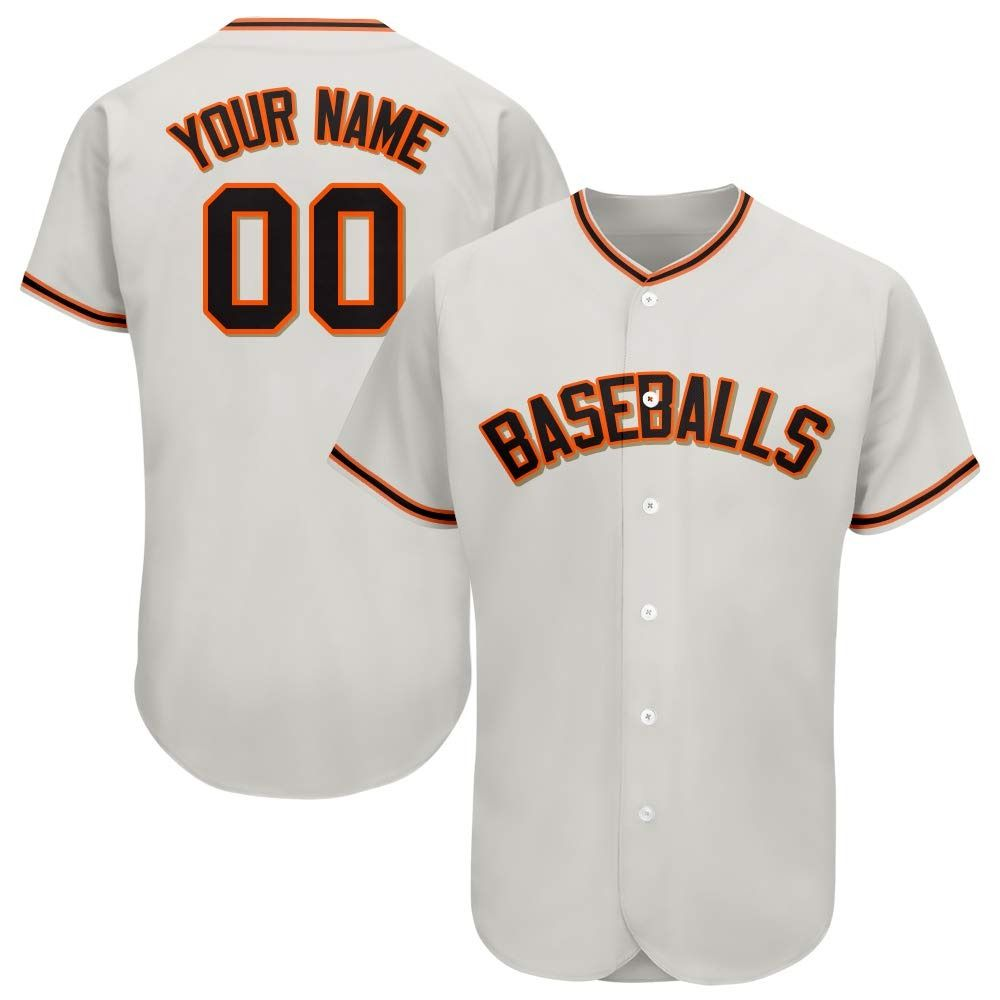 1 100 Polyester Mesh 2 Button Closure 3 V Neck Design 4 Flexible Twill Numbers Custom Baseball Jersey Baseball Jersey Outfit
