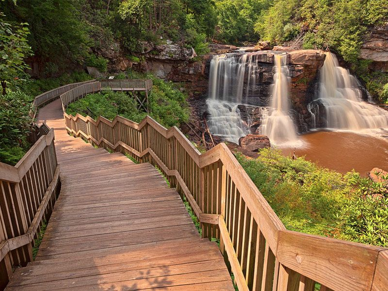 20 Gorgeous State Parks in Texas You Have to See At Least Once