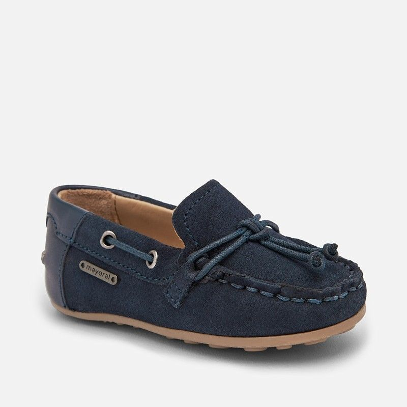 Primigi 5354411 Buty Dla Dzieci Sneakersy Adidasy Chlopiece Granat Baby Shoes Shoes Fashion