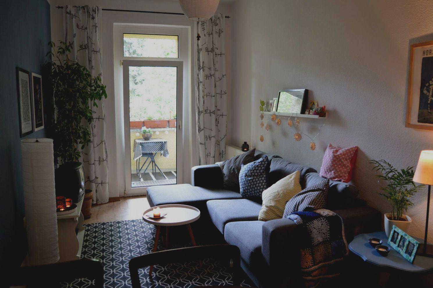 mini wohnzimmer einrichten | dekoideen bad selber machen | Pinterest