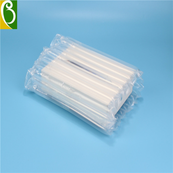 Air Column Bubble Cushion Packaging Wrap Roll