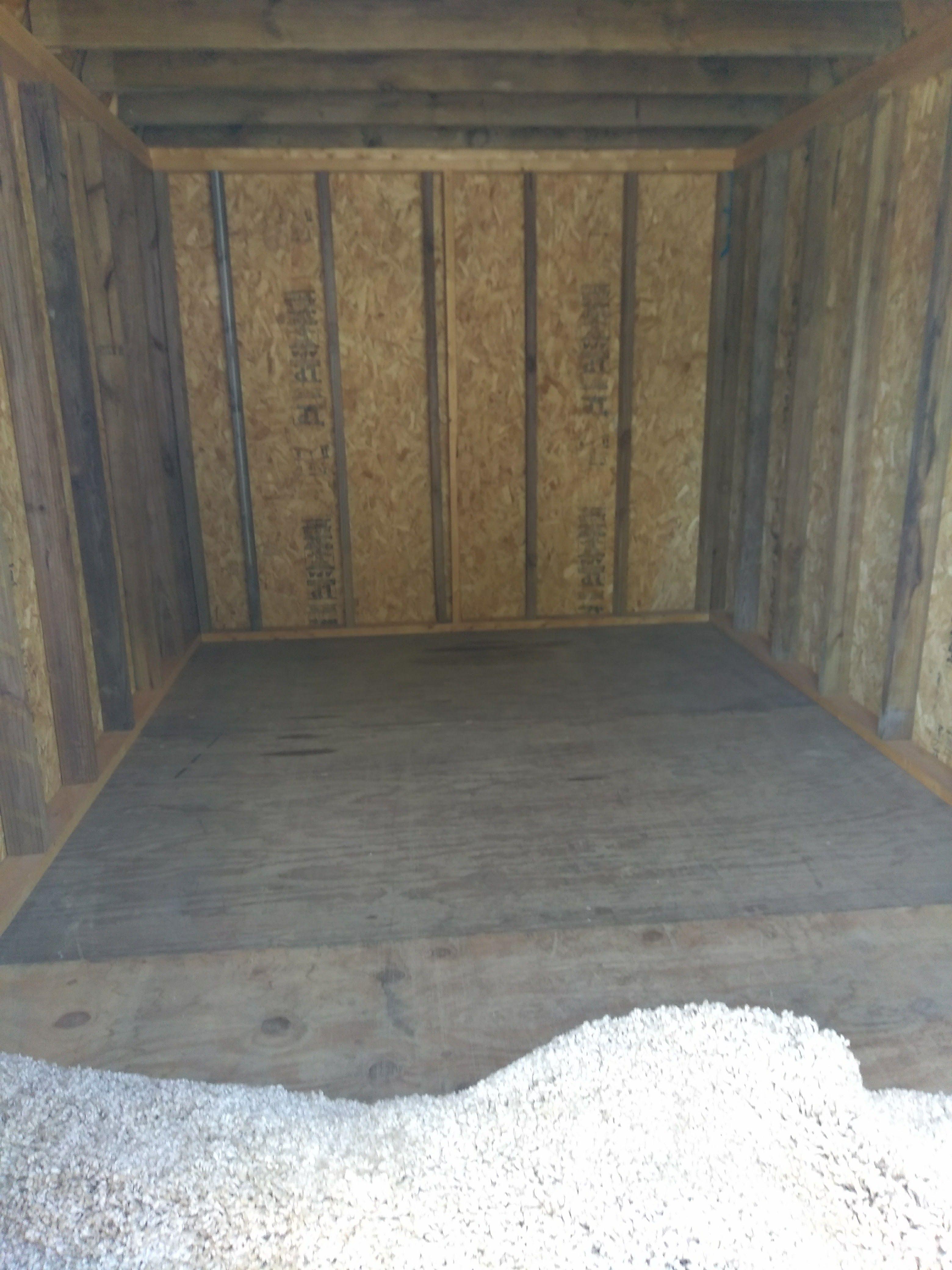 Pin By Paula Hughes Hopper On My Shed In 2020 Hardwood Floors Flooring Hardwood