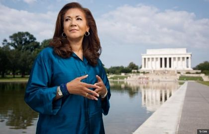 50 Years After the March on Washington, Americans Share Their Secret Thoughts on Race