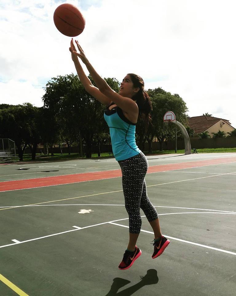 Basket <3  http://anakarla.net/social-photo/333/