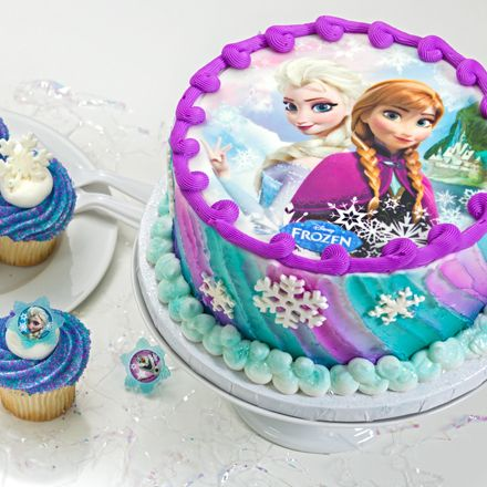 Order a Cake from a Local Bakery Cake and Cake kids