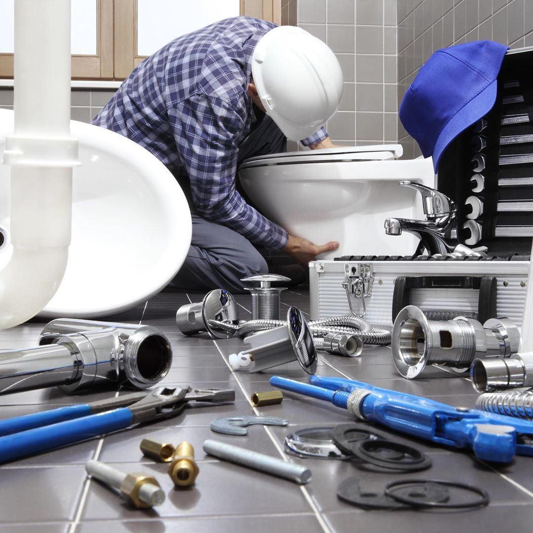 Now Hiring Plumbers And Renovation Team Skilledtradestaffing