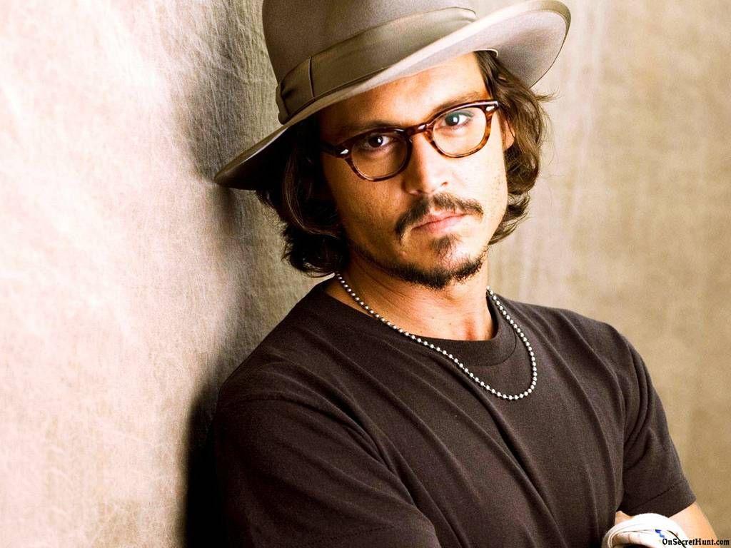 Johnny Depp Movies List