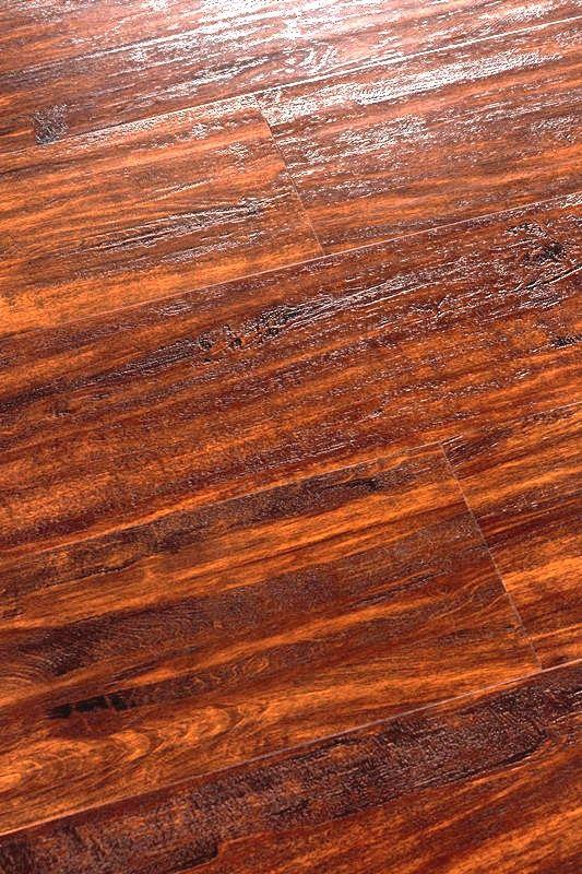 Price Per Sf 2 99 Lc012 Merlin 1 5 Mm Virgin Pvc 20 Mil Wear Layer Sf Ctn 31 45 Ctn Plt 48 Size 47 Best Flooring Installing Tile Floor Floor Installation