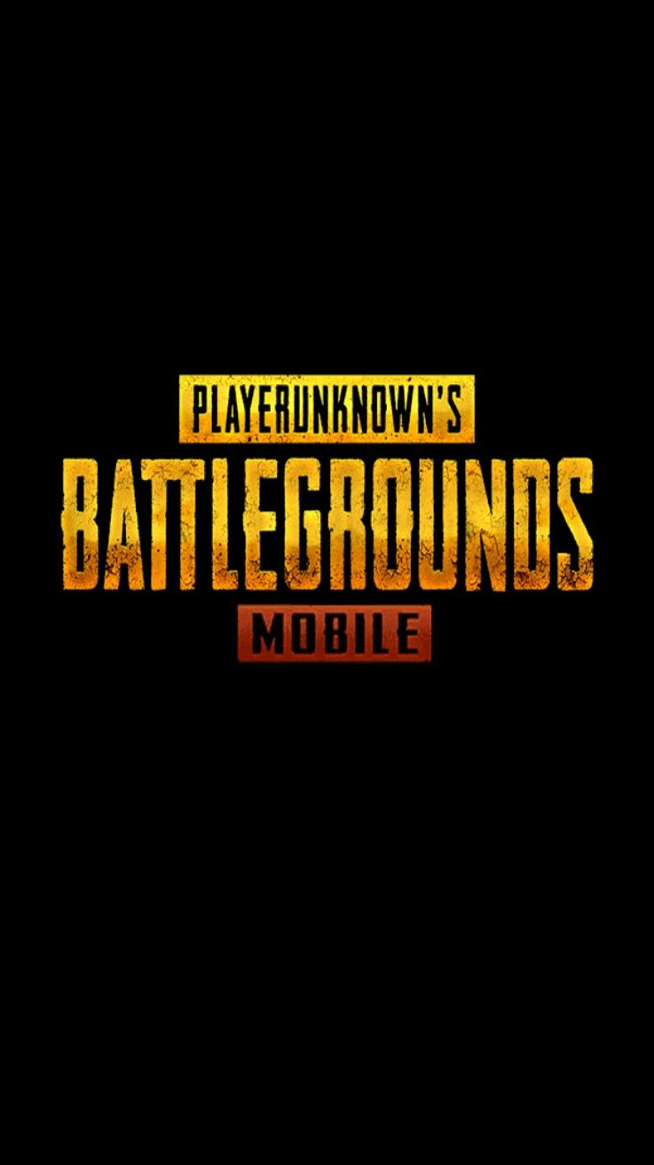 Pubg Wallpaper Androidwallpaper Iphonewallpaper Wallpaper