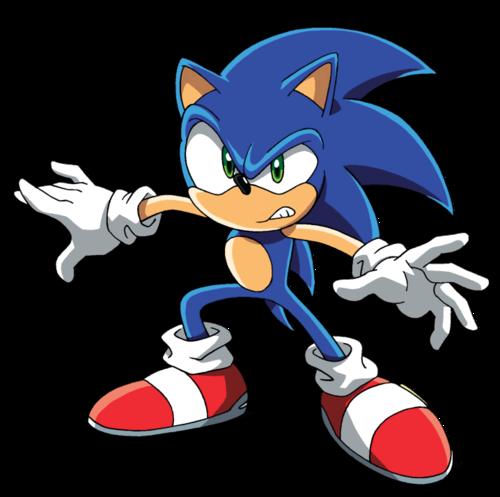 Sonic X Photo Sonic Sonic The Hedgehog Sonic Hedgehog Art