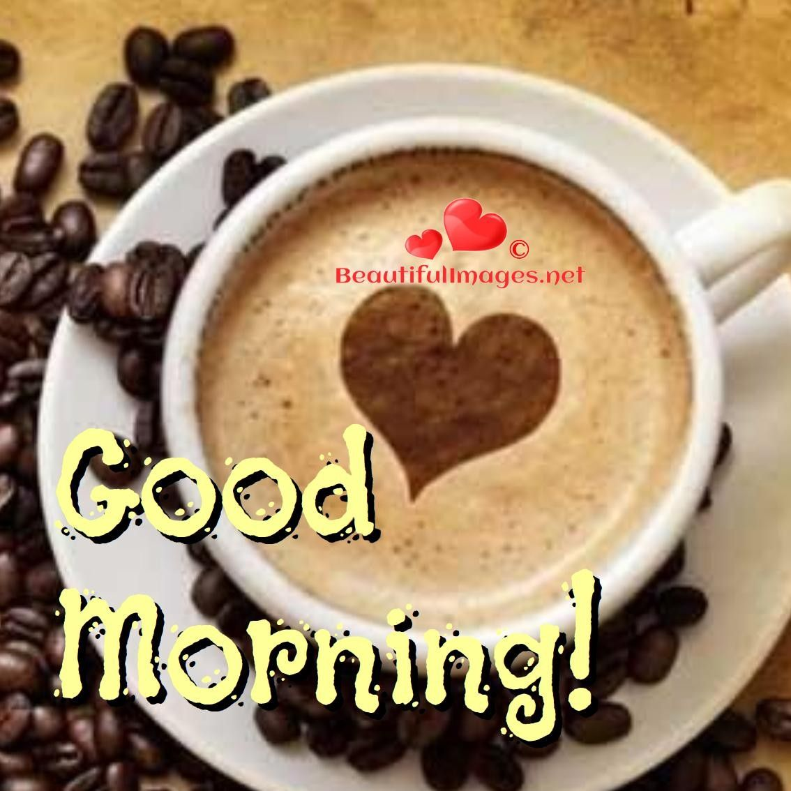 Good Morning Coffee Nice Images Pictures Whatsapp Good Morning