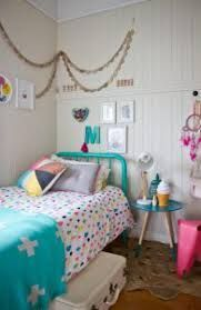 Cute Bedroom Ideas images
