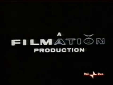 Filmation - MGM Television