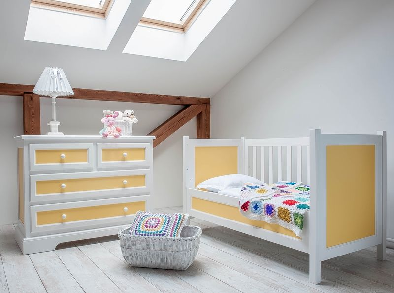 Kinderzimmer Alessia ~ Best kinderzimmer images child room room kids