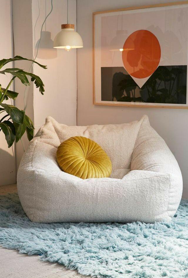 APrenderingstudio | Eleonora Aonzo Interior Designer | Casa in Liguria
