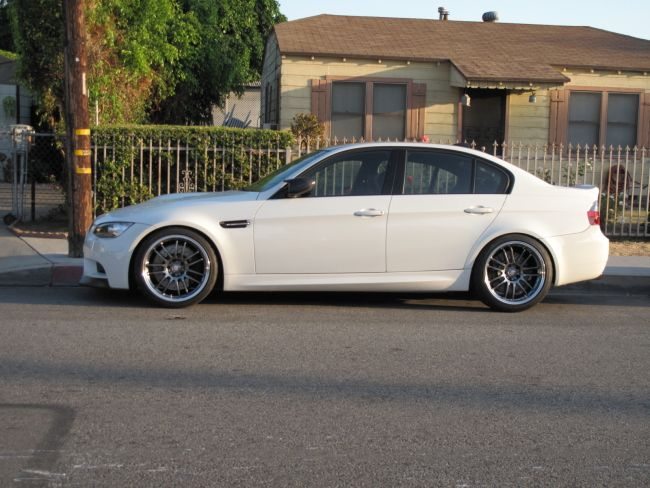 Modified Sedan Thread Page Automotive Pin It To