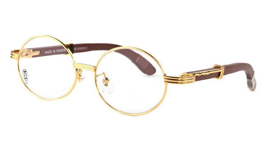 315e8ec7652 Eyeglass Frames