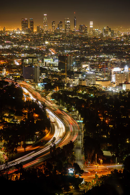 100+ Beautiful Los Angeles Pictures Download Free Images