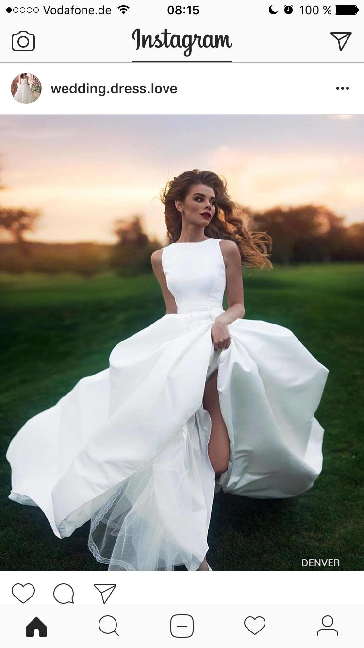 Erfreut Brautkleid Geschäfte In Minneapolis Ideen - Hochzeit Kleid ...