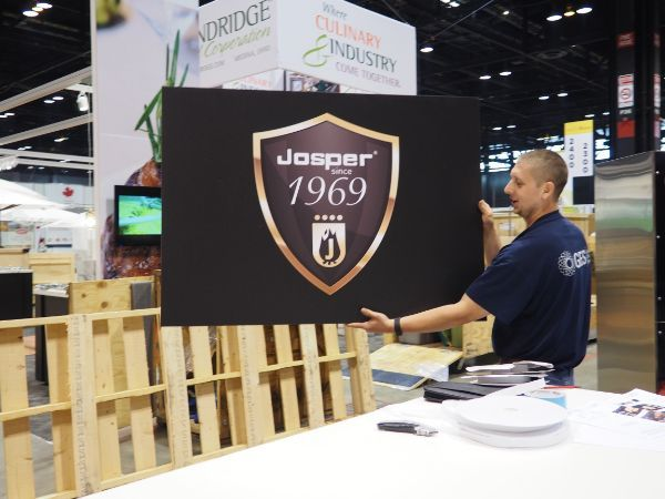 The annual National Restaurant Association Restaurant, Hotel-Motel Show is the largest single gathering of restaurant, foodservice and lodging professionals. NRA Show 2016 will be held May 21-24 at McCormick Place in Chicago.
