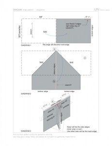 origami-wrap-diagrams