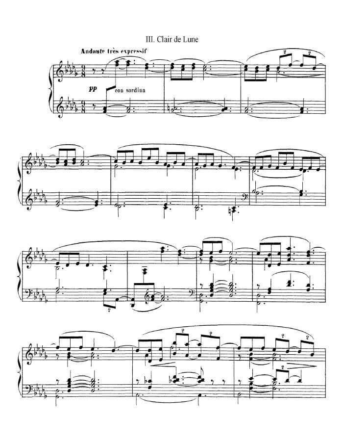 classical gas piano sheet music pdf free