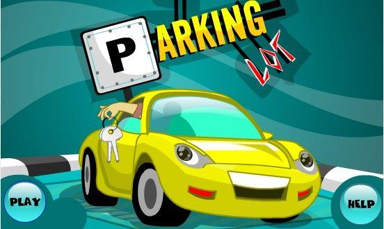 araba park etme oyunu ve tüm araba oyunlarını sitemizden