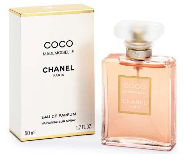 5 perfumes femininos mais vendidos 2   Frascos de Perfume b1ff038c73