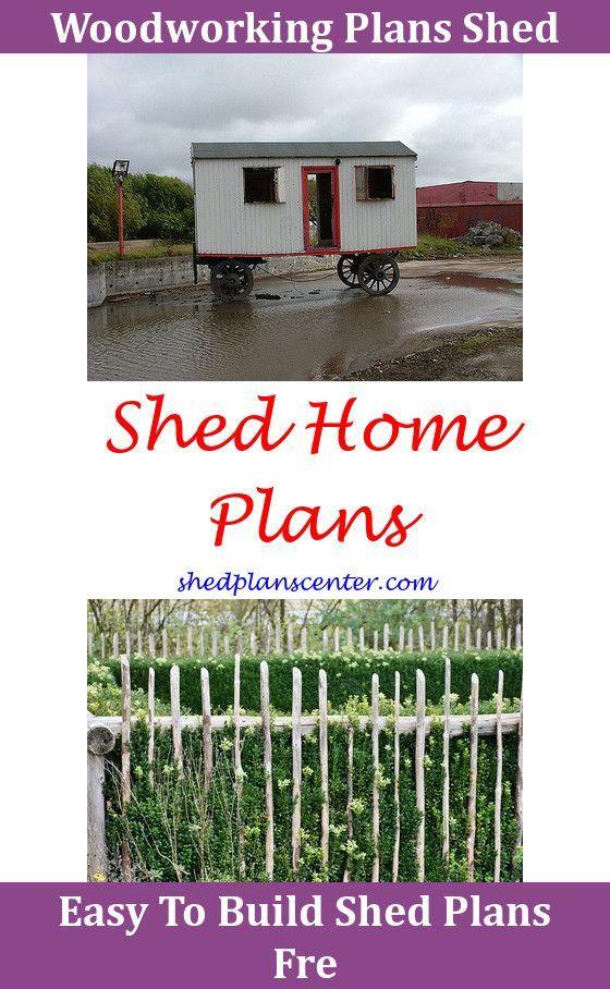 Storageshedplans Shed Plans 10x1412x16storageshedplans storage shed – Straw Bale Garage Plans