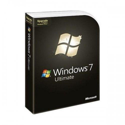 100 Genuine Windows 7 Ultimate Product Key Both 32 And 64 Bit Version Support All Languages Version Su Microsoft Windows Microsoft Software Microsoft