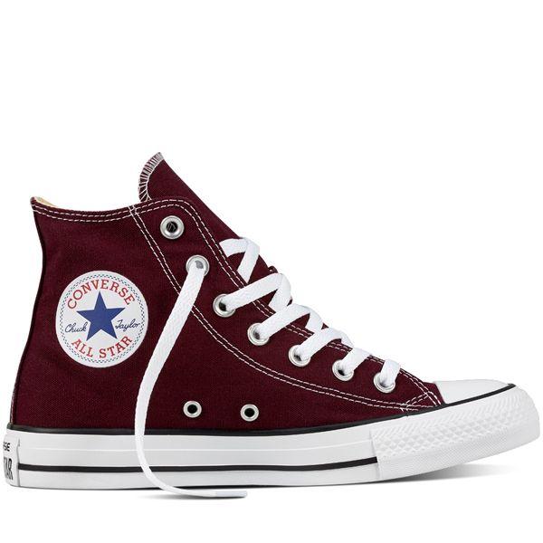 Zapatillas Converse All Star Classic | PERSONALITIA | TU PERSONAL SHOPPER  ONLINE