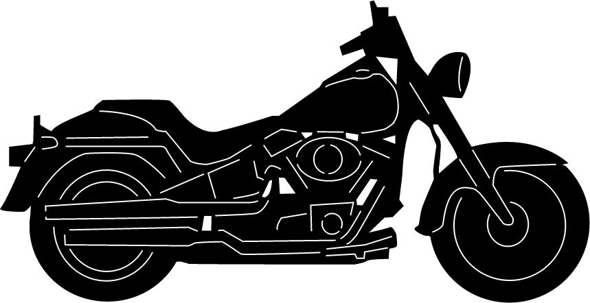 Pin On Cricut Svg Motorcycles