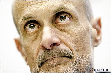 Michael Chertoff's Childhood in Israel by Christopher Bollyn