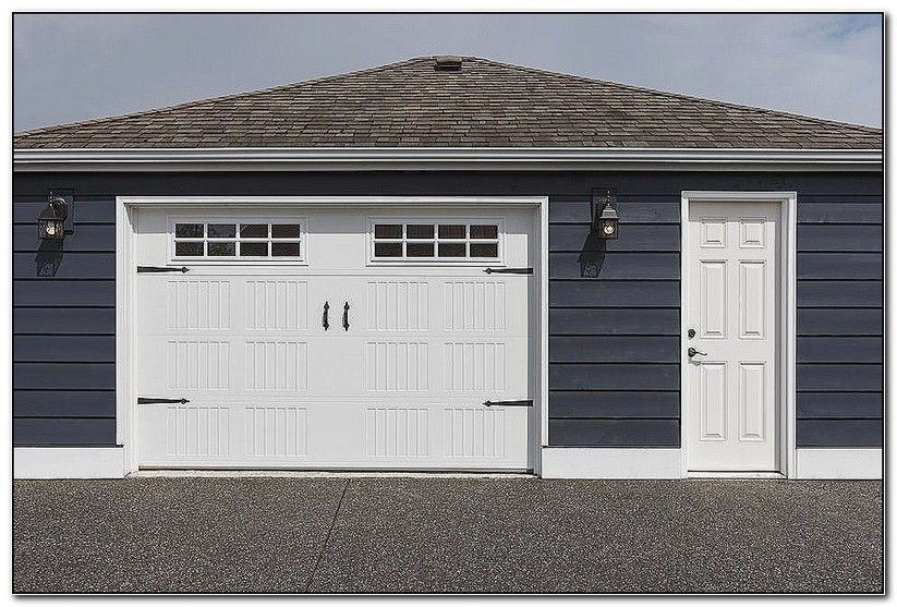 Garage Doors Des Moines Inspirational 50 Best Garage Door Spring Repair Des Moines Door World Garage Door Styles Garage Door Design