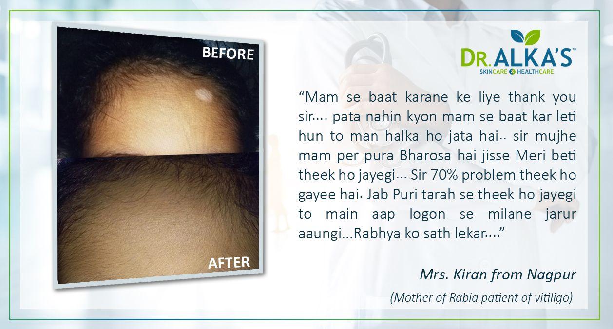 Pin On Dermatologist Cosmetologist