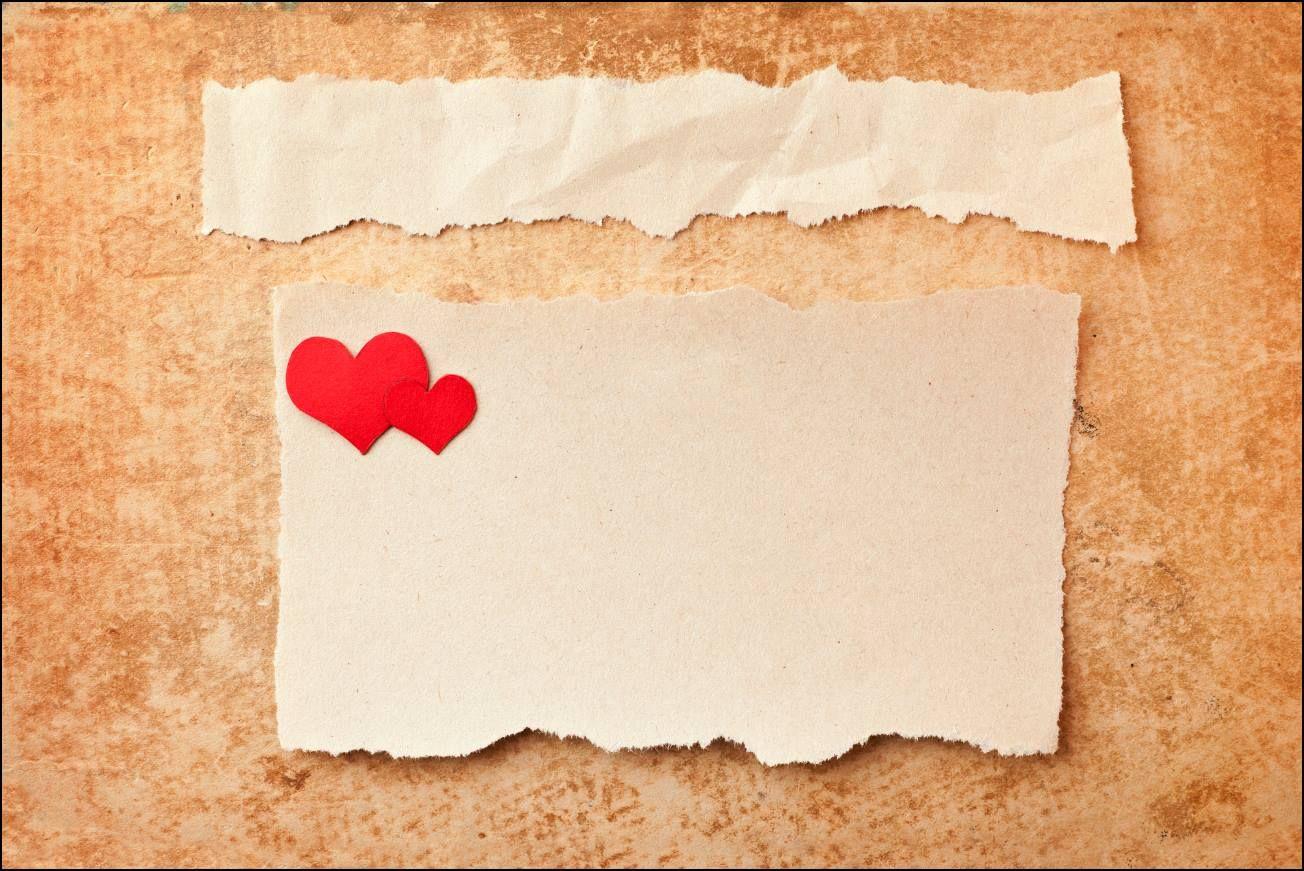 Fondo De Amor Para Cartas - Buscar Con Google
