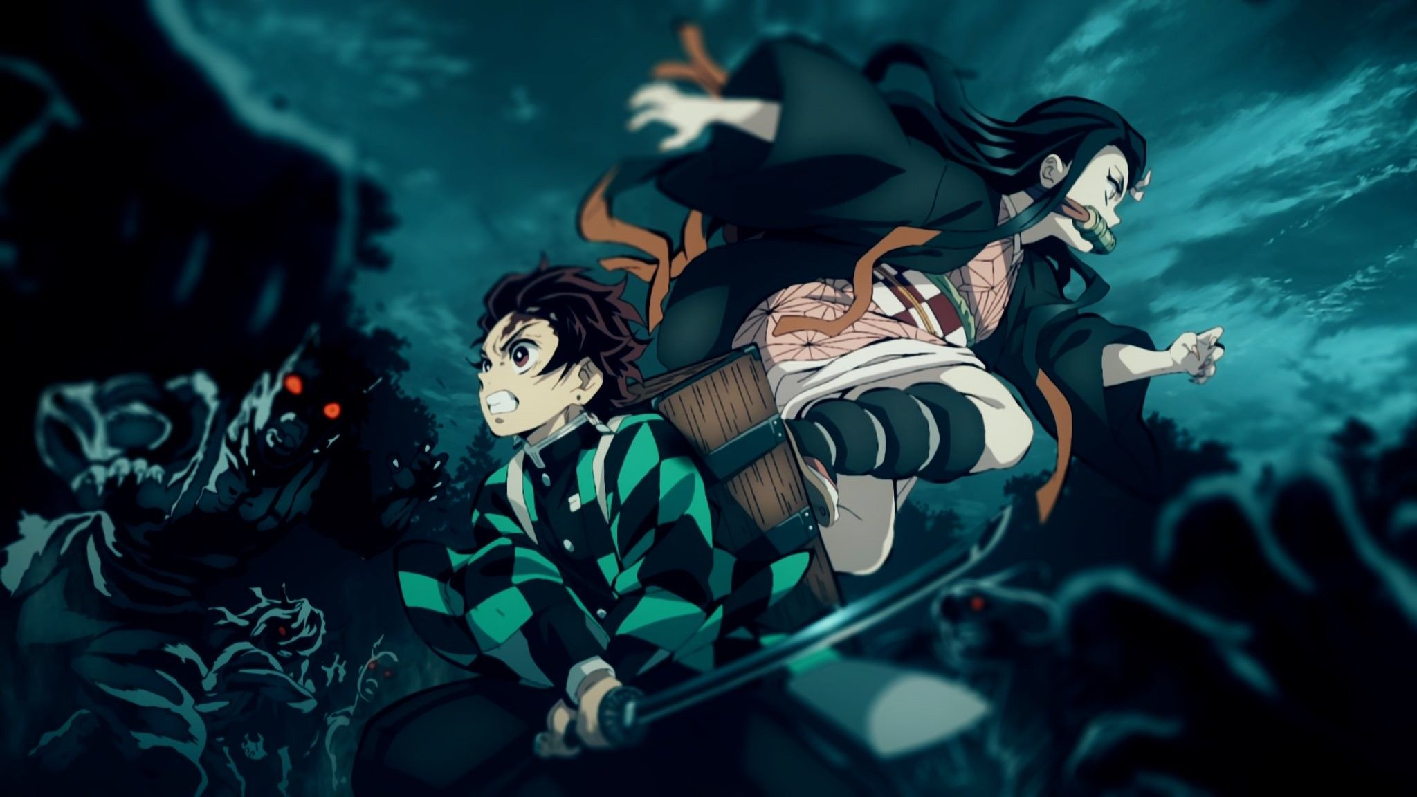 Pin by bleh bleh on Anime Anime wallpaper, Anime, Anime