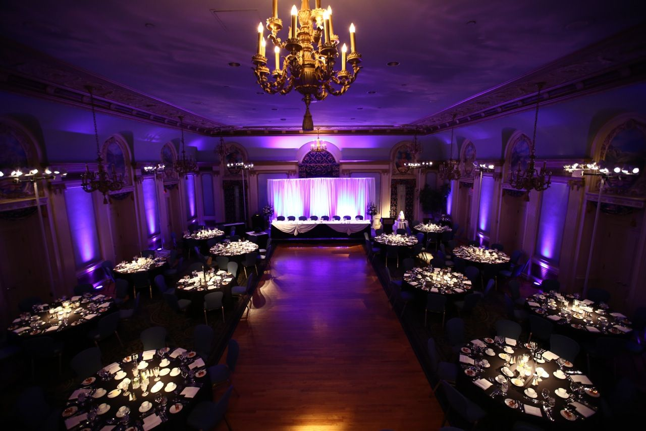 From high end celebrity weddings to elopements, we have your wedding needs covered. #pezproductions #wedding planning http://www.pezproductions.ca/calgary-wedding-overview.aspx