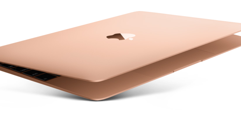 Macbook Pro 2019 Specs And Release Date Your One Stop Guide To Everything You Need To Know Macbook Pro Newest Macbook Pro Macbook
