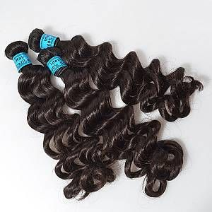 Qingdao hair factory the 10 A brazilian human hair weave bundle,raw 9a mink virgin brazilian hair unprocessed virgin