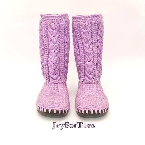 Shop für Damenmode : Rosa Geschenke Absatzschuhe Stiefel