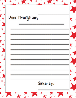 1ef737009870ec72890a5a5977d3777e Friendly Letter Template Primary Grades on past due, 3rd grade, to write, 3rd grade santa, for first grade, free downloadable blank, format for, for kindergarten, for kids pdf,