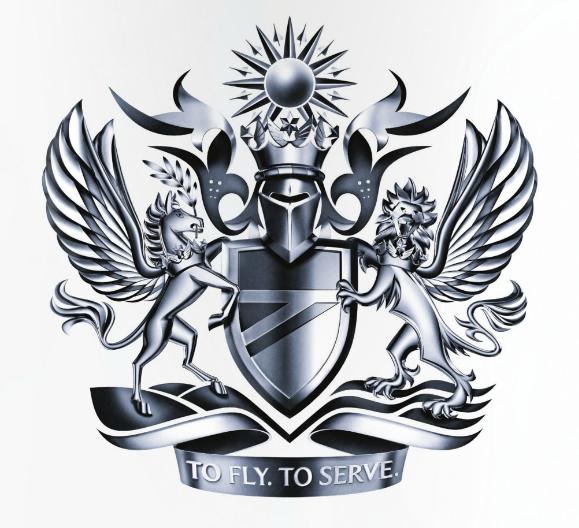 british airways slogan 2018