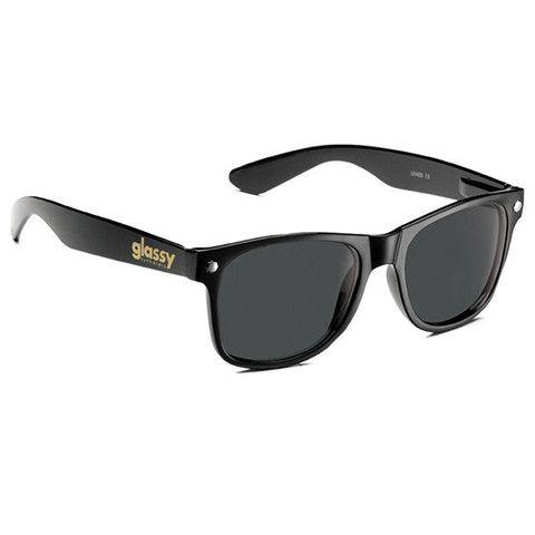 dd364f1abe Glassy Sunhaters Leonard Sunglasses