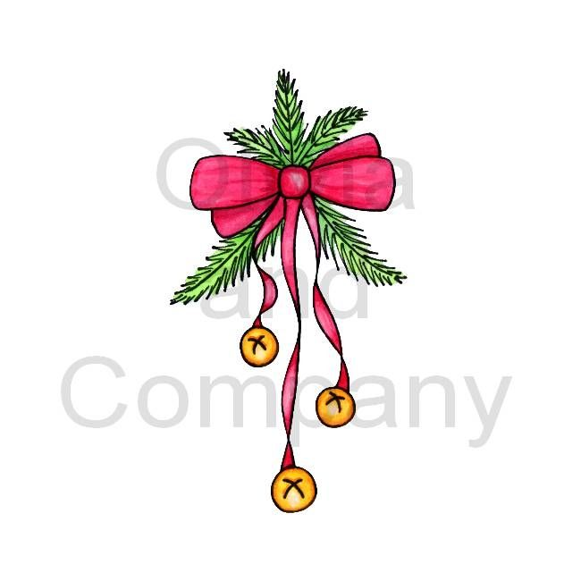 jingle bell clipart vector and clip art inspiration u2022 rh clipartsource today