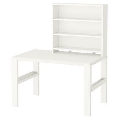Micke Schreibtisch Weiss Ikea Deutschland Desk Shelves Shelves Ikea Desk
