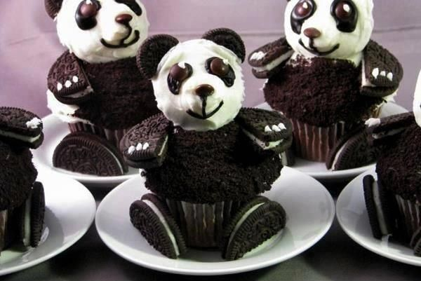 almost too cute to eat <3