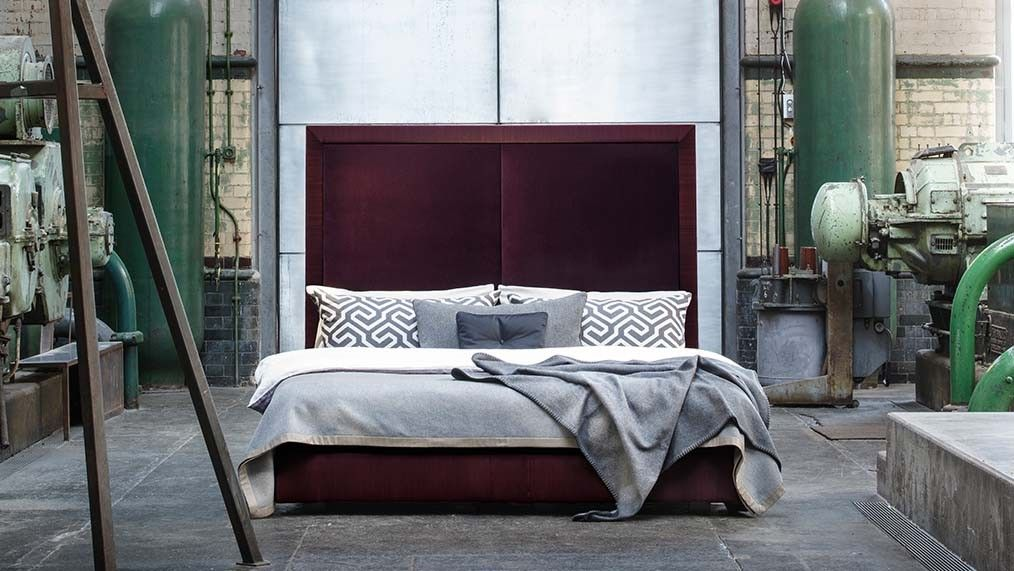 Savoir Beds Max 01 0 Danielson Furniture With Susan Bed Design