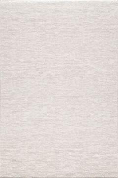 KAŞMİR KADİFE N020-21 PEMBE KREM