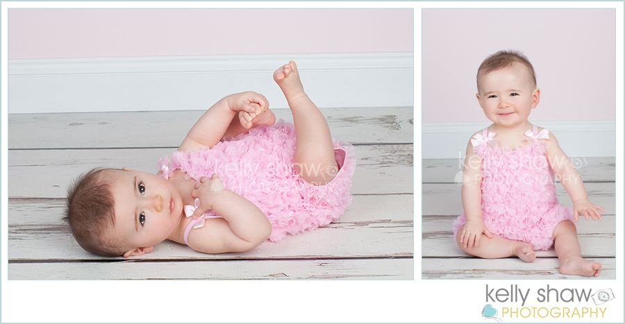 Maternity pregnancy newborn baby children family photographer doncaster south yorkshire
